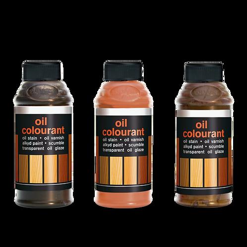oil colourant 50g (7 colours) PRE ORDER