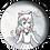 Thumbnail: Kaia (White) £4.95 - £14.95 PRE ORDER ONLY