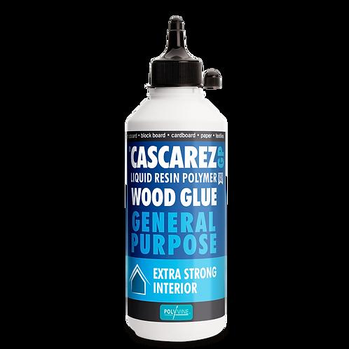 cascarez gp general purpose 125ml - 1ltr. PRE ORDER