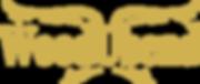 WoodUBend-logo-web-300px-gold-300x126.pn