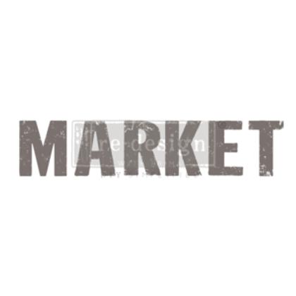 633141 TRANSFER Market