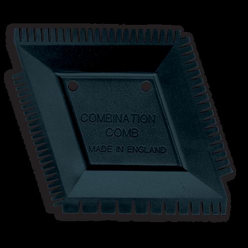 combination comb PRE ORDER