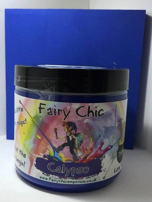 Calypso (Royal Blue) £4.95 - £14.95 PRE ORDER ONLY