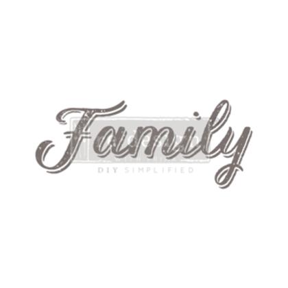 633158 TRANSFER Family