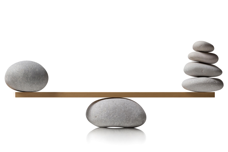 balancingstones.jpg