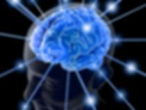 Psicóloga Cognitivo-Comportamental atendimento via Skype
