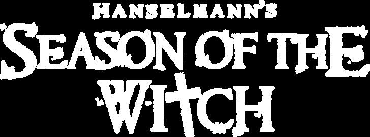 logoseasonofthewitch.png