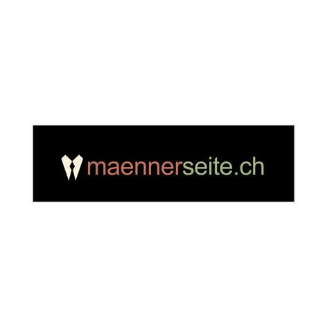 logo_maennerseite.jpg