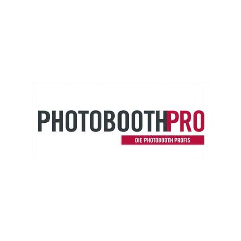 photoboothpro.jpg