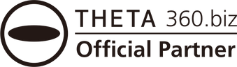 THETAパートナープログラム ロゴ(横) 2.png