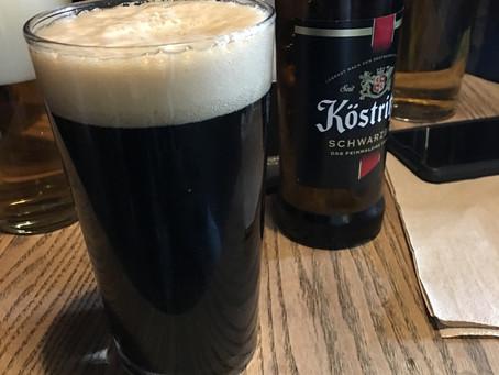 クラフトビール 愛、再燃??
