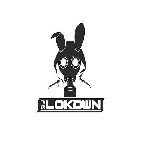 DJ LOKDWN BLACK.png