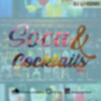 Soca and cocktails6.jpg