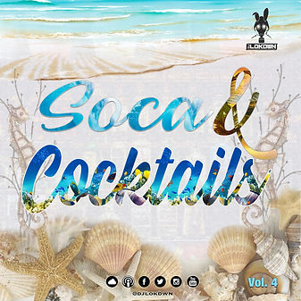 Soca and Cocktails 4.jpg