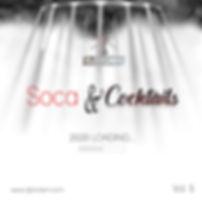 Soca and Cocktails V5.2.jpg