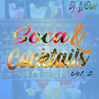 Soca and Cocktails NEW2.jpg