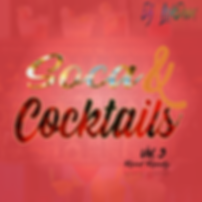 Soca and Cocktails Vol3 (Road Ready).png