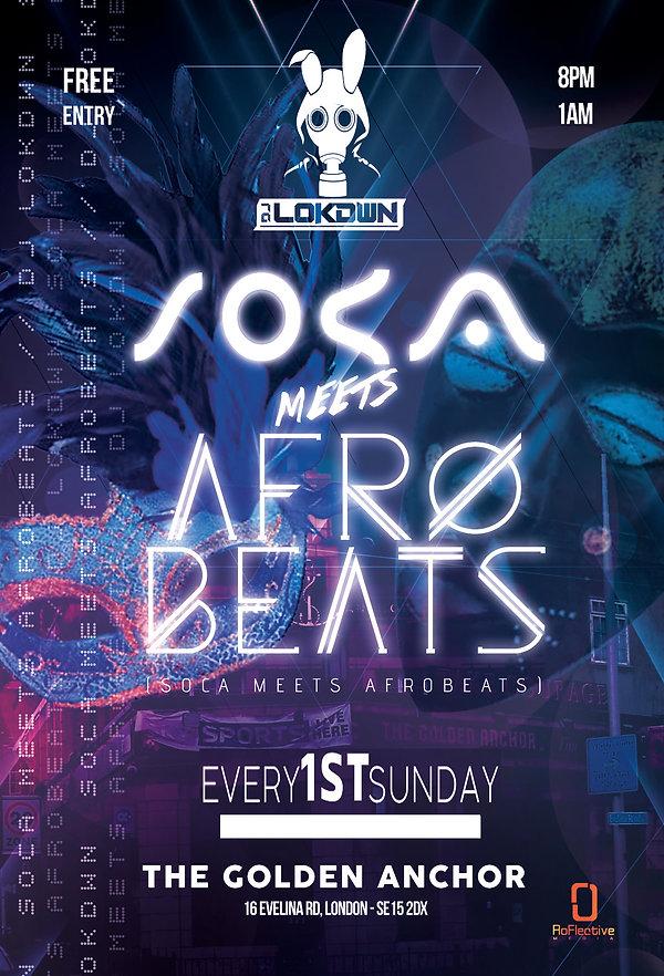 DJLD Flyer Soca Afro B - No Date.jpg