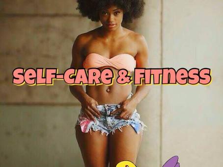 Self-Care & Fitness