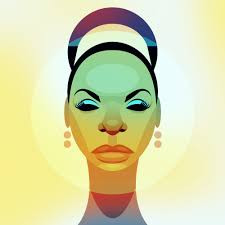 Things I Learned About Nina Simone