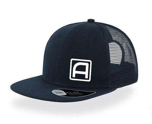 Cappello TP ACADEMY