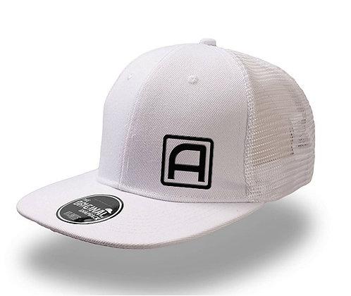 Cappellino TP ACADEMY