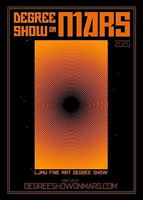 AVimmerse Degree Show poster.webp