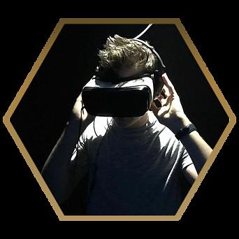 VR Service