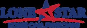 LoneStarPhysicians-logo.png