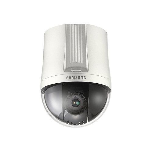 IP Camera - SNP-3302P