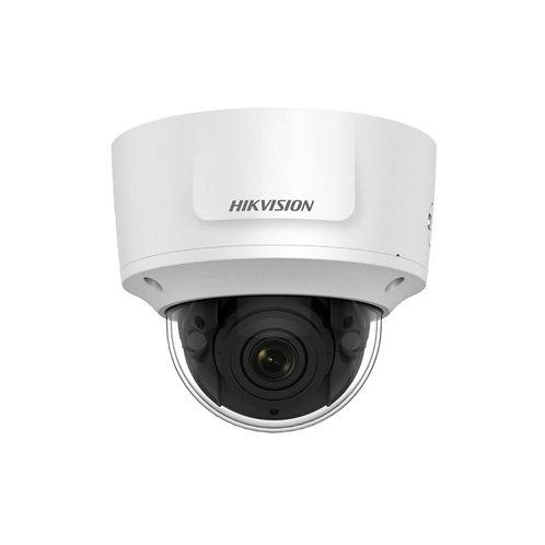 IP Camera - DS-2CD2765G0-IZS