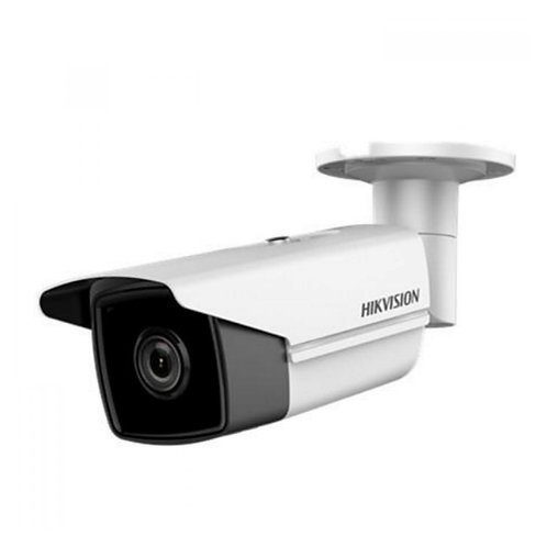 IP Camera - DS-2CD2T45FWD-I5 (4mm)