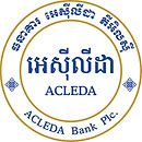 ACLEDA_Bank_Logo_2017.jpg