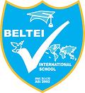 Beltei.png