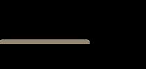 logo_casa_meridian_residence.png