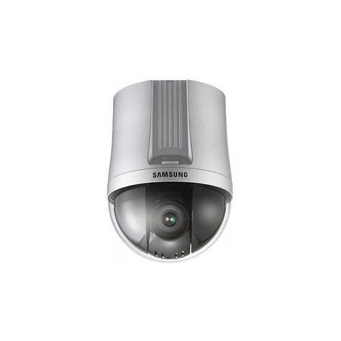 IP Camera - SNP-3370