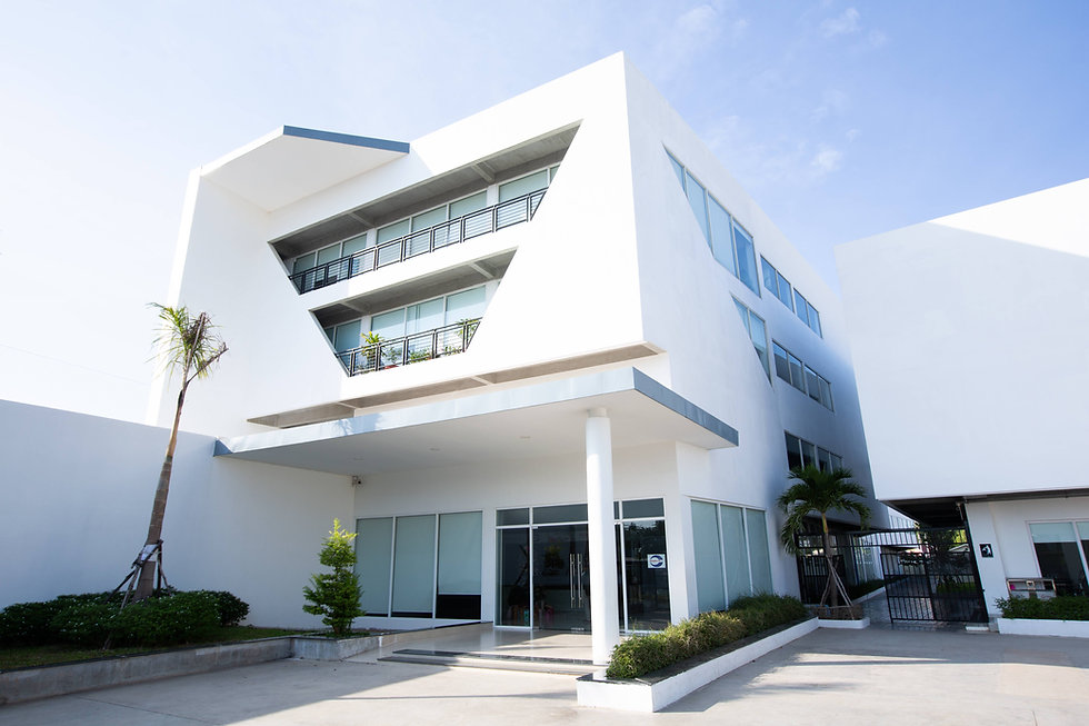 Westec Corp Building.jpg