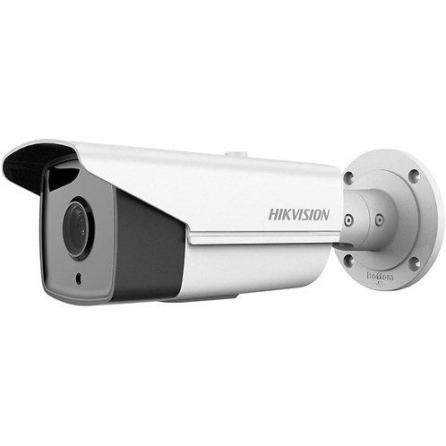 IP Camera - DS-2CD2645FWD-IZS