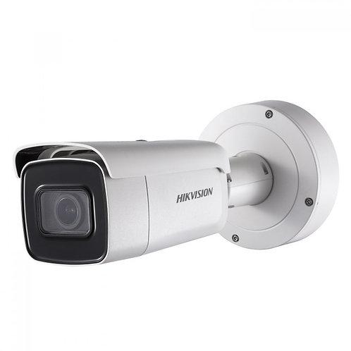 IP Camera - DS-2CD2665G0-IZS
