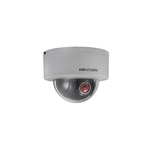 IP Camera - DS-2DE3204W-DE