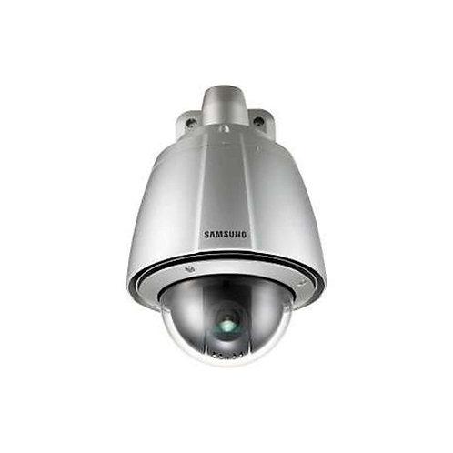IP Camera - SNP-3302HP