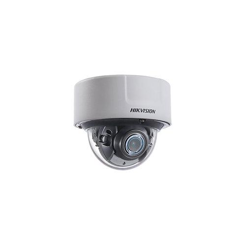 IP Camera - FD-3126SDY-A