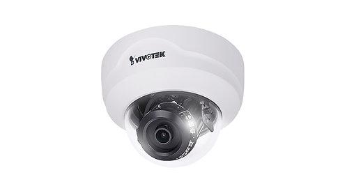 IP Camera - FD8169A