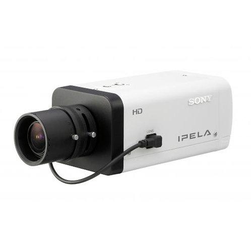 IP Camera - SNC-CH140