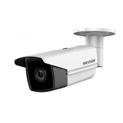 IP Camera - DS-2CD2T55FWD-I5
