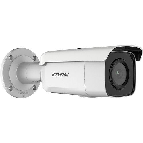 IP Camera - DS-2CD2T46G2-2I
