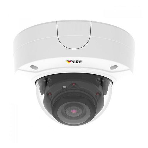 IP Camera - AXIS P3227-LV