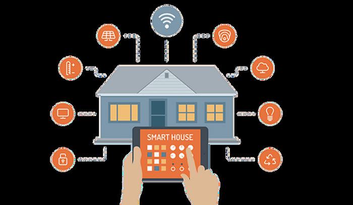 Smart-Home-l.png