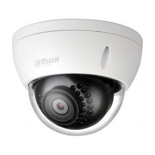 IP Camera - DH-ED145