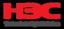 H3C_Logo.png